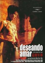 Ver Deseando amar Online HD Castellano, Latino y V.O.S.E (2000)