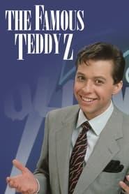 The Famous Teddy Z 1989