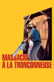 Film streaming | Voir Massacre à la tronçonneuse en streaming | HD-serie