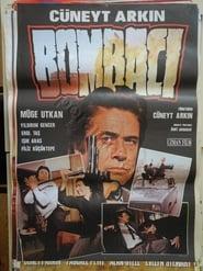 Bombacı movie