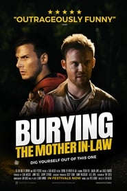 Burying The Mother In-Law [2019]