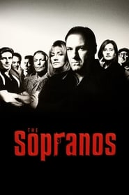The Sopranos-Azwaad Movie Database