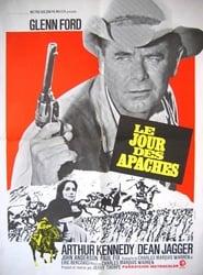 Voir Le Jour des Apaches en streaming complet gratuit | film streaming, StreamizSeries.com