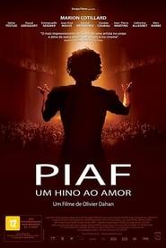 Piaf: Um Hino ao Amor