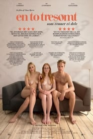 Threesome (2014) CDA Cały Film Online