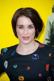 Image Vicky McClure