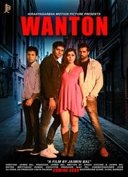 Wanton (2020) HDRip Hindi Full Movie Online