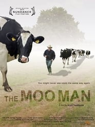 The Moo Man (2013)