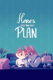 Here's the Plan (2017)