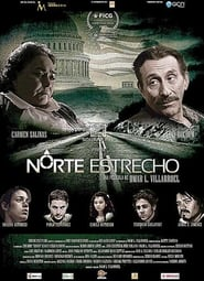 Norte estrecho (2015) Online