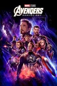 Avengers: Koniec gry – Materiały Dodatkowe