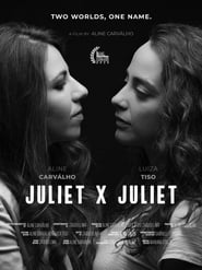 Juliet X Juliet