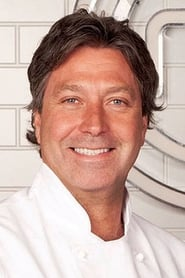 Photo de John Torode Himself - Presenter