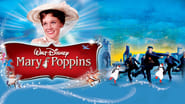 Mary Poppins images
