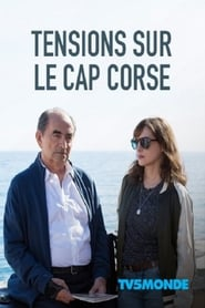 film Tensions Sur Le Cap Corse streaming