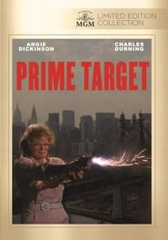 Prime Target (1989)