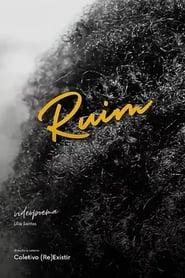Ruim (2021)