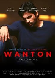 Wanton (2020) Hindi HD