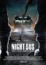 Night Bus (2017) Online Cały Film CDA