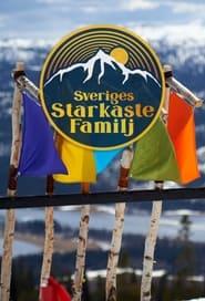 Sveriges Starkaste Familj 2020