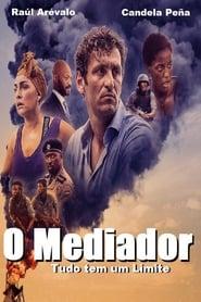 O Mediador