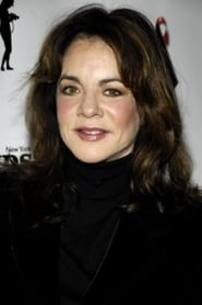 Image Stockard Channing