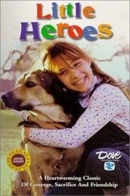 Little Heroes 1992