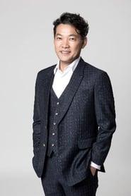 Jung Jin-young
