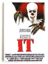 Stephen King's It / Το Αυτό (1990)