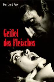 Torment of the Flesh (1965)