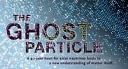 The Ghost Particle