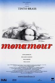 Monamour / Ανικανοποίητη (2006) Online