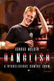 Conrad Molden – Danglish (2020)