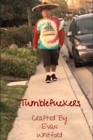 Regarder Tumblefuckers