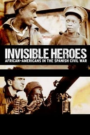 Invisible Heroes ข้าคือฮีโร่