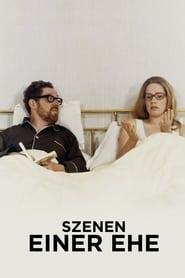 Szenen einer Ehe 1974