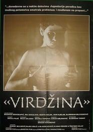 Virgina