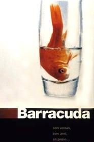 Barracuda (1997)