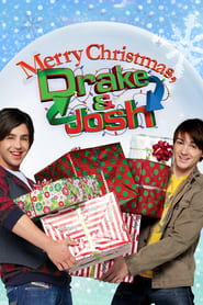 Merry Christmas, Drake and Josh (2008)