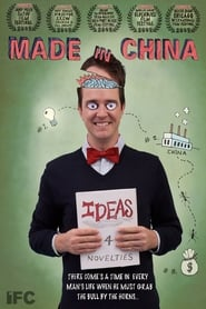 Made in China (2009)