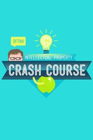 Crash Course Intellectual Property 2015