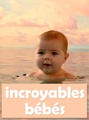 Secret Life of Babies