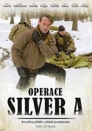 Operation Silver A (2007) Zalukaj Online Cały Film Lektor PL