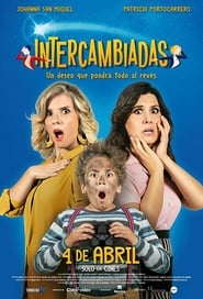 Intercambiadas en gnula