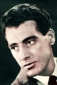 Byron Pallis