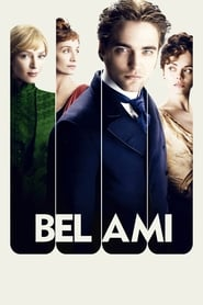 Bel Ami (2012) Watch Online Free