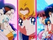 Sailor Moon 2x22