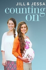 Poster Jill & Jessa: Counting On 2020
