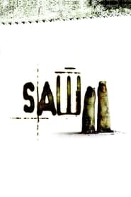 Saw II streaming