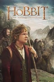 O Hobbit: Uma Jornada Inesperada (Versão Estendida)